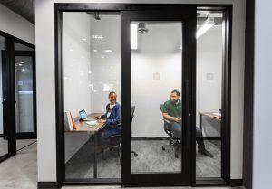 Private Office Space Buffalo, NY