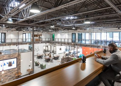Can Buffalo Coworking Spaces Help Students in 2021?