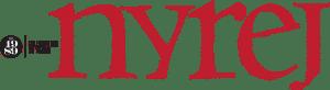 Logo NYREJ Office space